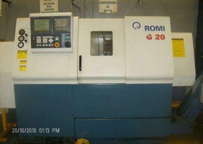 HPIM3041